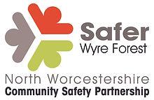 nwcsp-safer-wyre-fo-14f3d6c_original.jpg