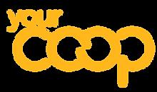 logo5f774397ba4ed0.79547901yourcoop_mono