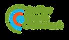 AYOS Logo Large.png