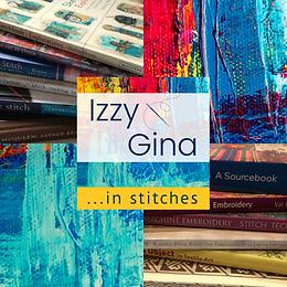 Our Favourite Textile Books