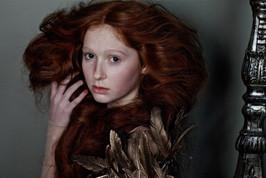 red girl 09.jpg