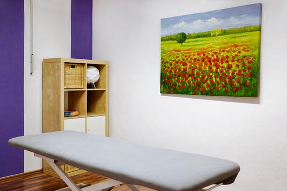 Praxis für Osteopathie 05.jpg