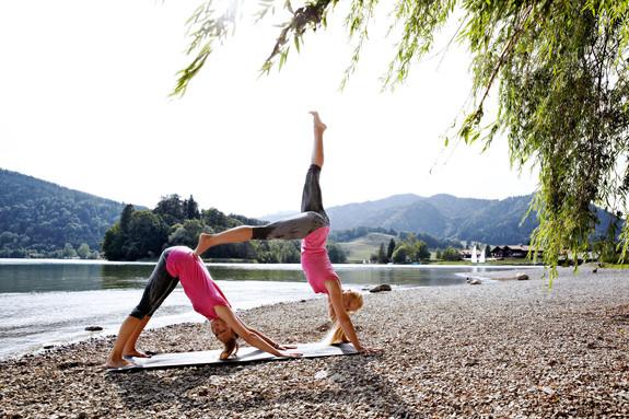 yoga08.jpg