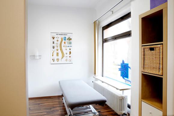 Praxis für Osteopathie 09.jpg