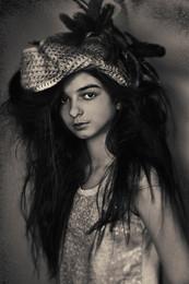 vintage10.jpg