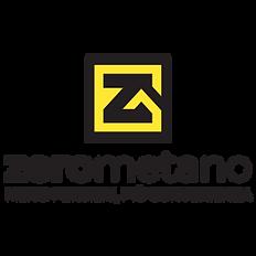 logo-zerometano-BIG.png