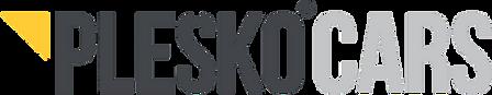 plesko-cars-logo.png