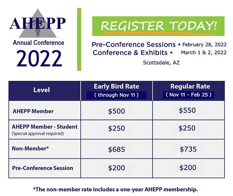 Registration Pricing 2022.jpg