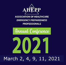 AHEPP Annual 2021_Web Banner (2).jpg