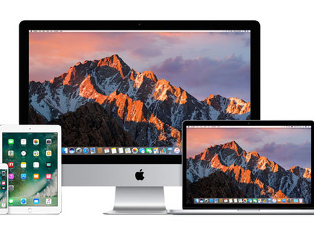 How Apple Procurement Works - Guidance for Suppliers