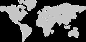 Bytes-Tech_World-Maworld in whip_Map_Pol