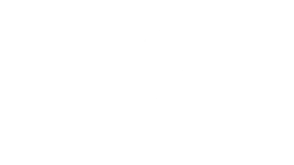 rome logo png white transparent.png