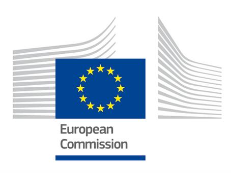 Co-financing of public procurement of innovation consortia