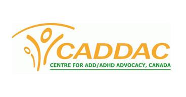 ADHD Awareness Campaign