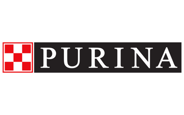 Purina Campaign