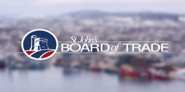 St John's BOT Campaign