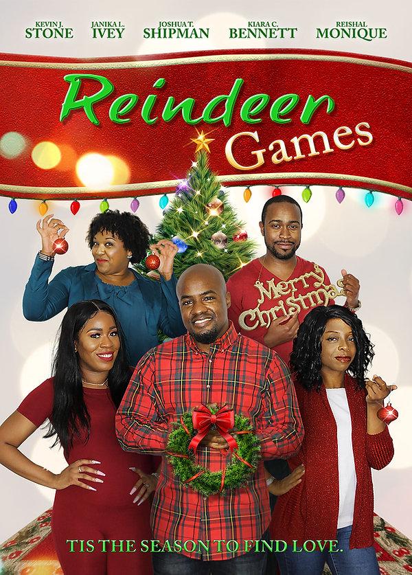 reindeer_games_KA.jpg