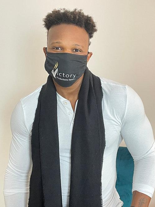 VPN Mask