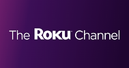 the roku channel.png