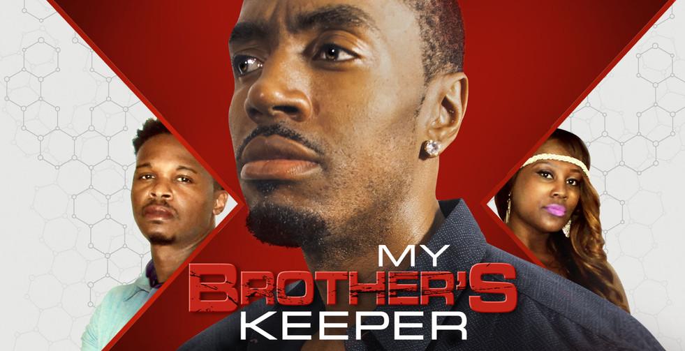 my_brothers_keeper_1920x1080.jpeg