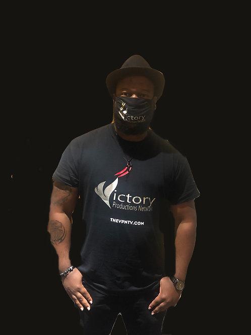 VPN T-Shirt