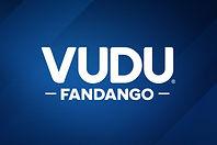 Vudu_general_900x600.jpeg