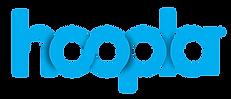 hoopla-logo-blue.png