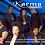Thumbnail: KARMA Series DVD Bundle