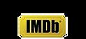 imdb-logo-computer-icons-png-favpng-xLrV