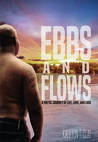 ebb-cover-01.jpeg