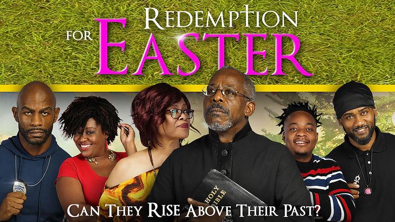 redemption_for_easter_1920x1080.jpg