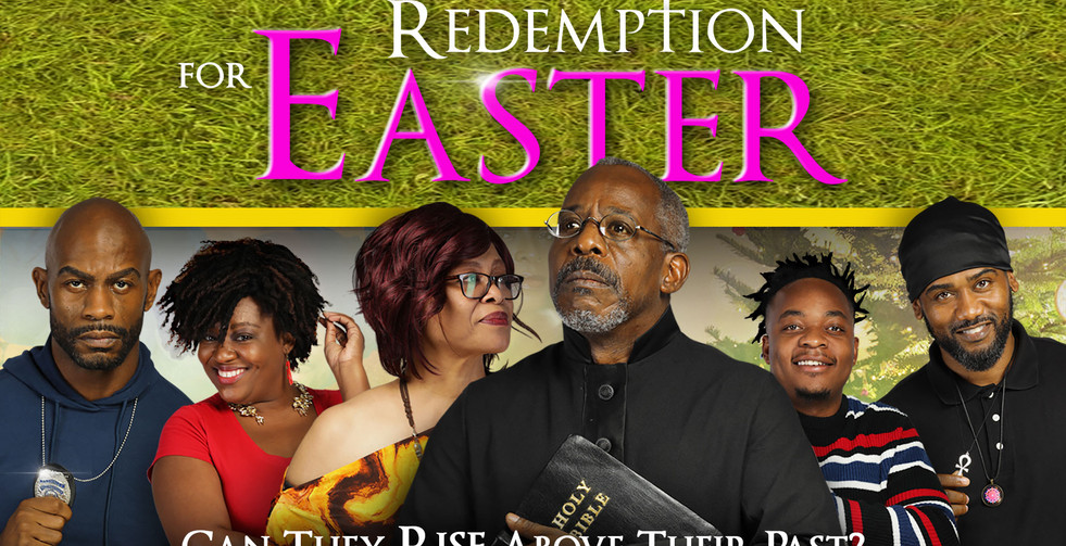 redemption_for_easter_1920x1080.jpg