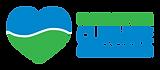 FCR-Logo-wide-color-web-G.png