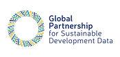 GPSDD-Logo_FINAL.jpg