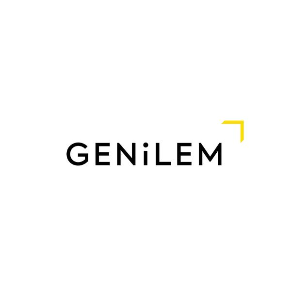 Genilem