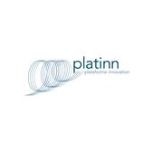 Platinn