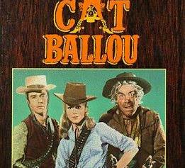 Cat Ballou, November 5th, 2016 Shoot
