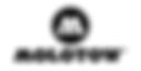 Logo Molotow.png