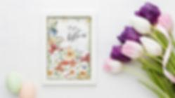 freebie postkarte.jpg