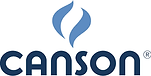 Logo Canson.png