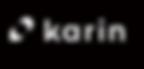 karin logo white.jpeg