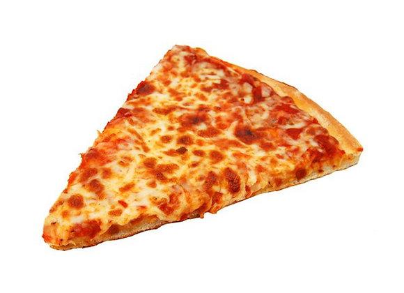 Pizza Slice (Cheese)