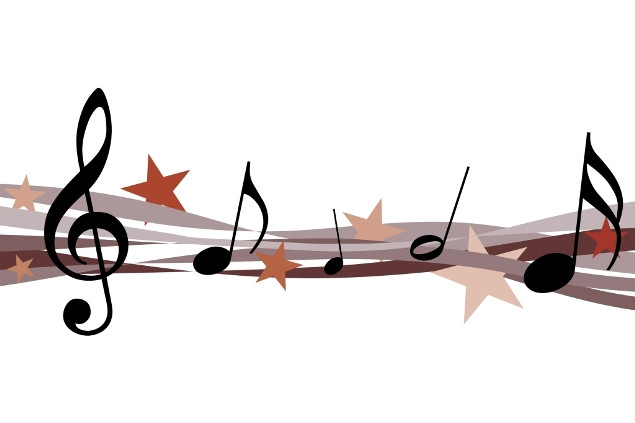MusicalNotes2RobertProksaStock.jpg