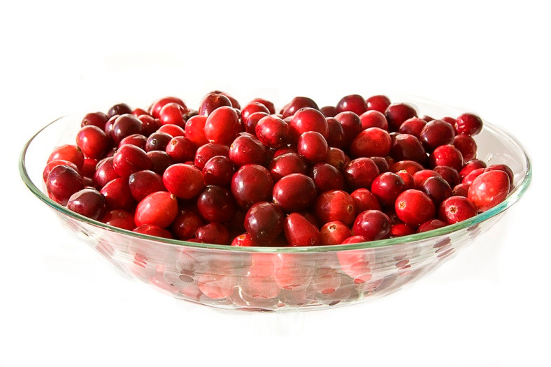 CranberriesLizWestStock.jpg