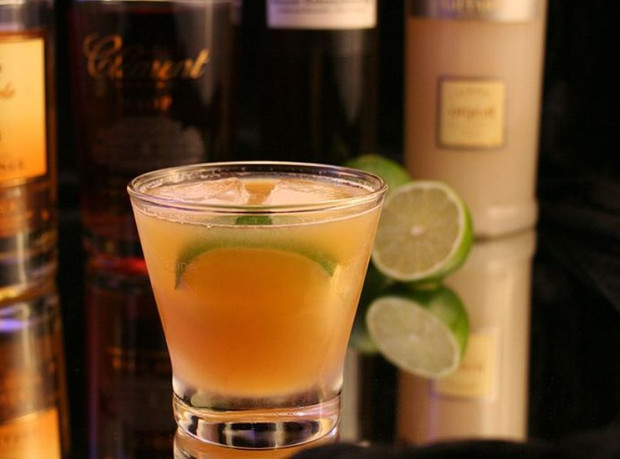 National Rum Day:   Get into the holiday 'spirit' with a great tasting rum