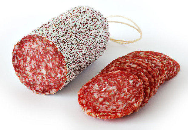 Salami Day: The Deli Meat Americans Love to Eat