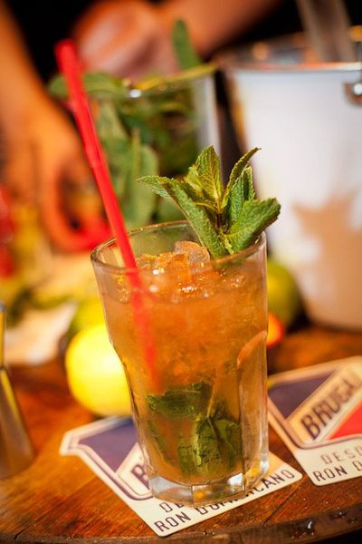 National Mojito Day: Beat the heat with popular Cuban cocktail