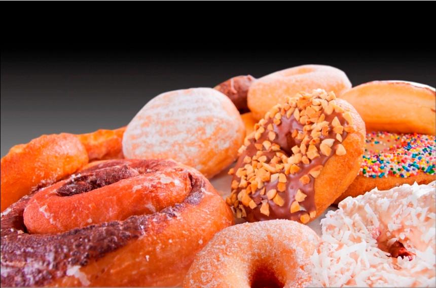 DonutsJavierArmendarizStock.jpg