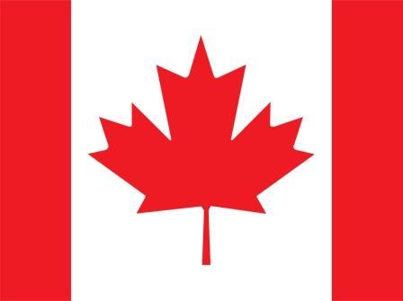 CanadaCreativeDawStock.jpg
