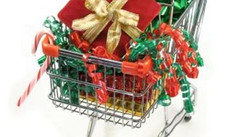 Black Friday quotes: Silly & sarcastic sayings about holiday shopping frenzy